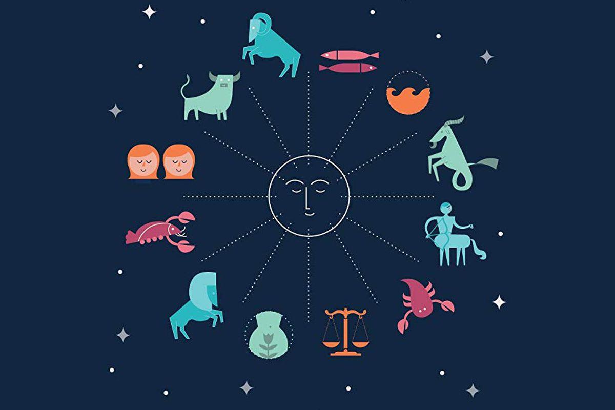 Február havi horoszkóp