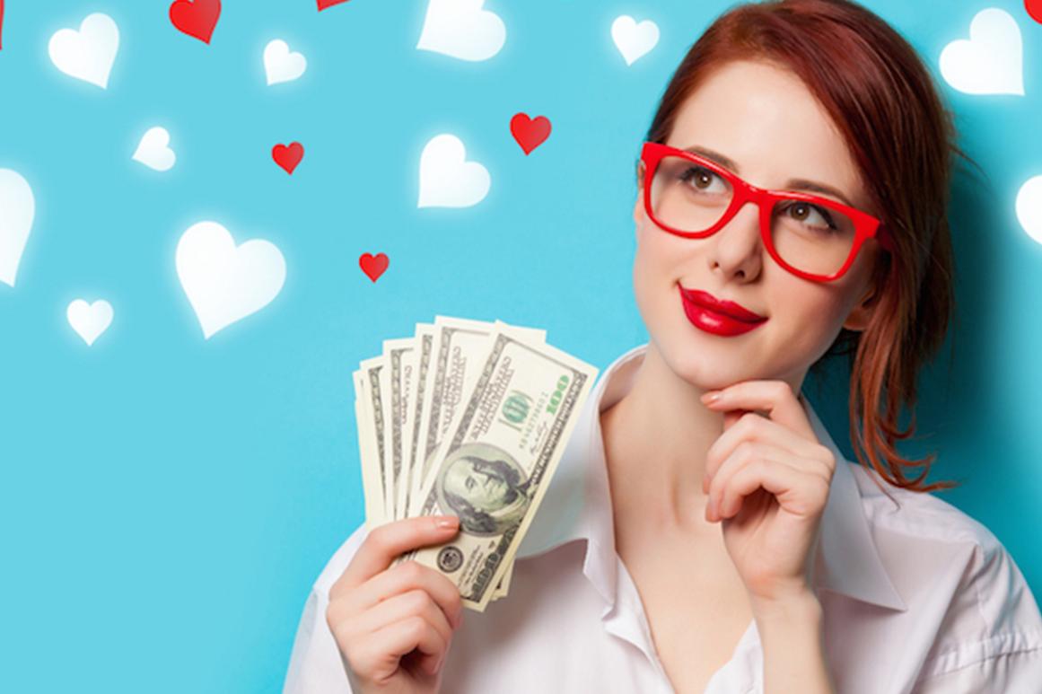 Szerelem, pénz, siker 2020-ban!