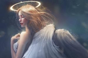 Hogyan lehetsz angyalmágus?