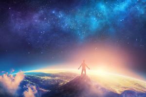 Milyen feladattal születtél a Földre? Nézd meg a személyes elemzésed! (7, 8, 9)