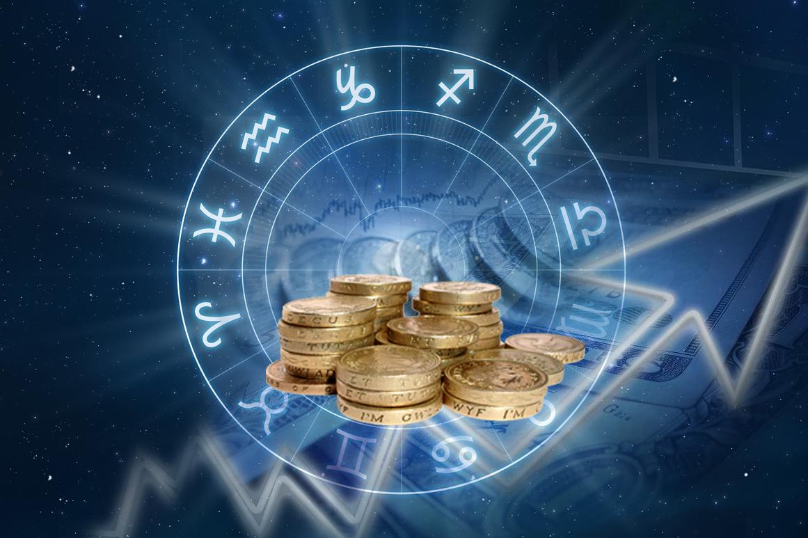 Születési dátumodból kiderül, hogy mikor lesz sok pénzed!