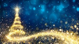 Ez a mágia csak Karácsonykor működik!