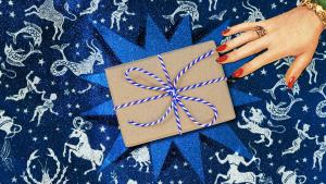 Csillagjegyek és az ajándékok, akár Valentin napra