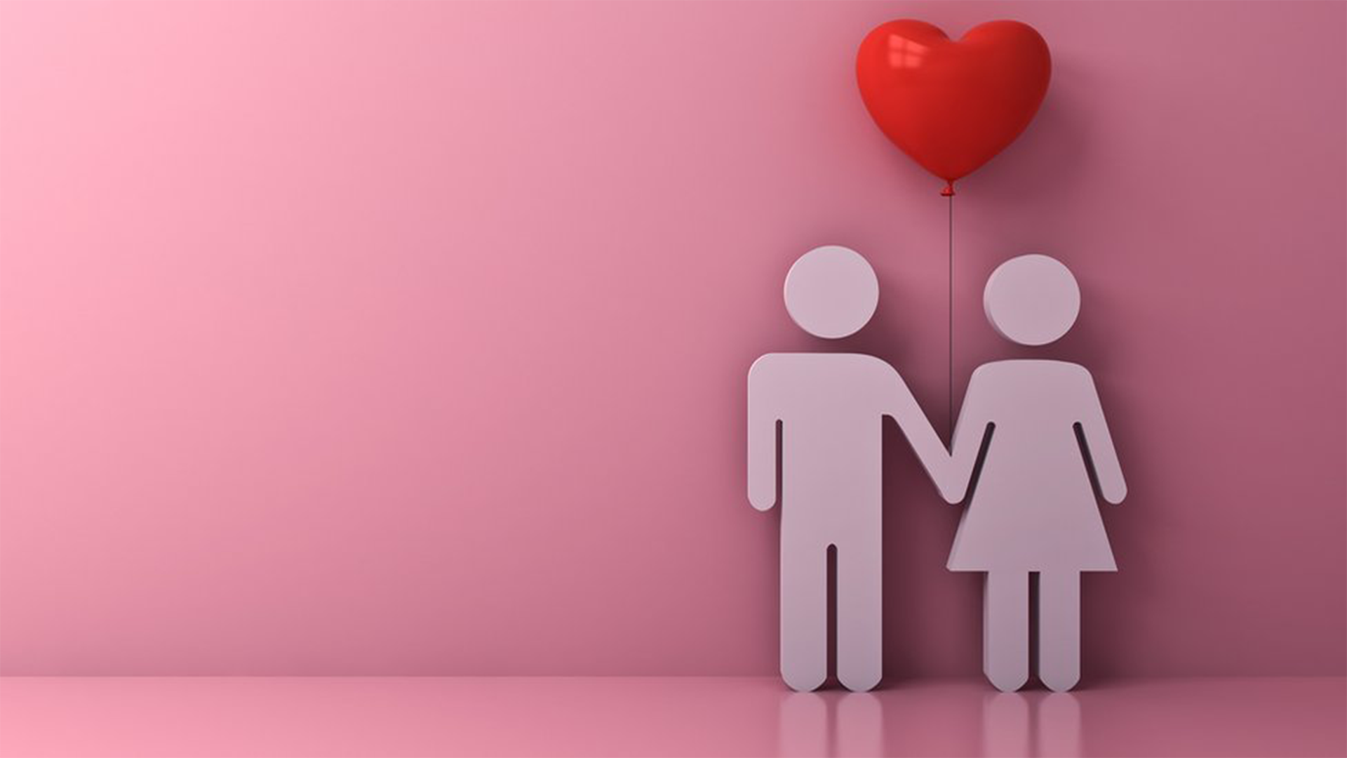 Titkos szerelmi mágia, ami nem csak Valentin napkor működik!