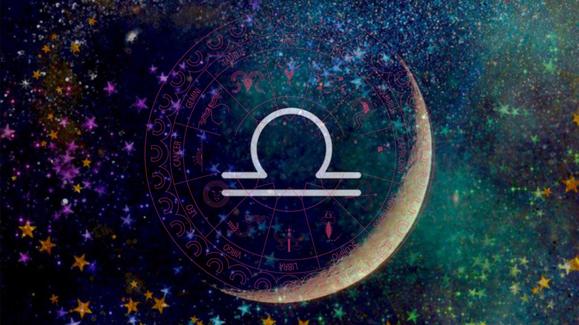 Mérleg Újhold – Változtatsz vagy meghátrálsz?