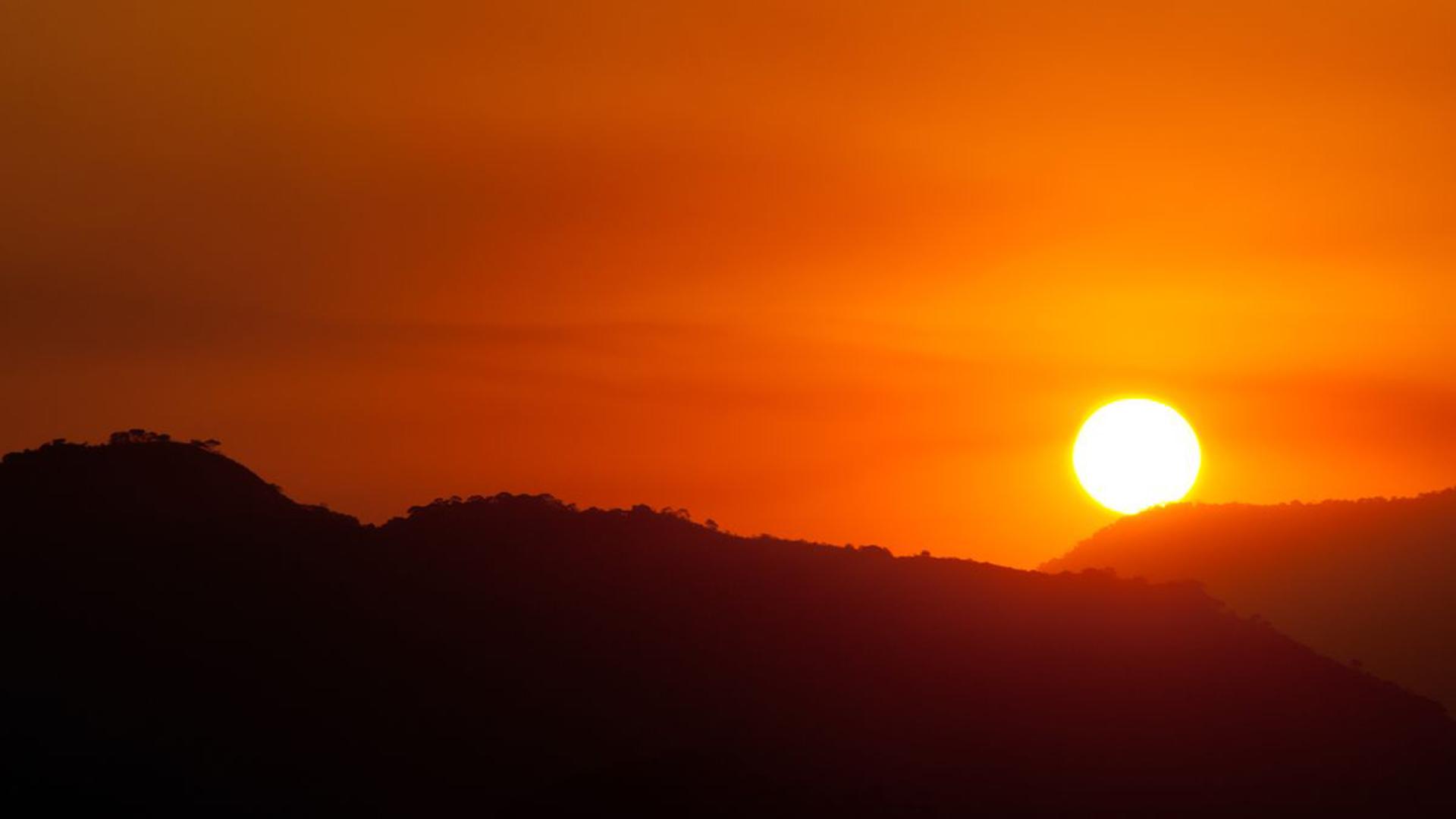 A nyári Napforduló Neked is elhozhatja a változást!