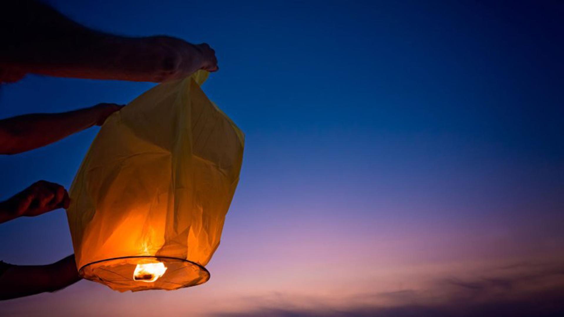 Neked mit hoz a mai varázslatos éjszaka – Szent Iván éj?
